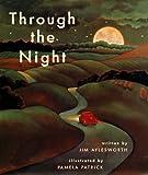 Aylesworth, Jim: Through the Night