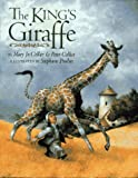 Colier, Peter: The King's Giraffe