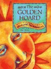 McCaughrean, Geraldine: The Golden Hoard: Myths and Legends of the World