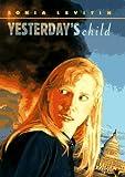 Levitin, Sonia: Yesterday's Child