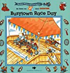 Richard Scarry's Busytown Race Day by…