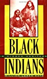 Katz, William: Black Indians