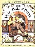 Aylesworth, Jim: Full Belly Bowl