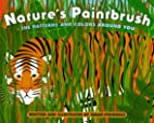 Nature's Paintbrush: The Patterns and…