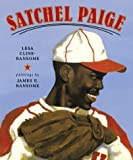 Cline-Ransome, Lesa: Satchel Paige