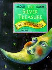 McCaughrean, Geraldine: The Silver Treasure