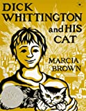 Brown, Marcia: Dick Whittington and His Cat (Aladdin Picture Books)
