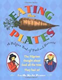 Penner, Lucille Recht: Eating the Plates