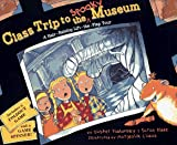 Albee, Sarah: Class Trip to the Spooky Museum