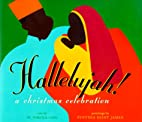 Hallelujah: A Christmas Celebration by W.…