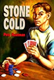 Hautman, Pete: Stone Cold