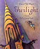 Huth, Holly Young: Twilight