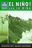 Rose, Sally: El Nino! And La Nina (Weather Channel)