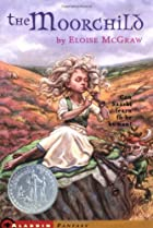 The Moorchild by Eloise McGraw