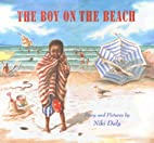 The Boy on the Beach by Niki Daly