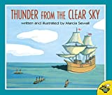 Sewall, Marcia: Thunder From the Clear Sky