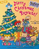 Kitty Richards: Merry Christmas, Rugrats!