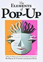 Elements Of Pop Up: A Pop Up Book For…