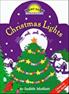 Christmas Lights (Night Glow Board Books) by…