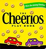 Wade, Lee: The Cheerios Play Book