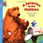 A SURPRISE IN THE MAILBOX (Bear in the Big…