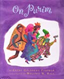 Fishman, Cathy: On Purim