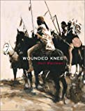 Waldman, Neil: Wounded Knee