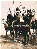 Waldman, Neil: Wounded Knee