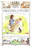 Children's Literature New England: Origins of Story