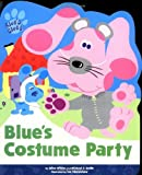 Smith, Michael T.: Blue's Costume Party