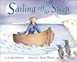 Ashman, Linda: Sailing Off to Sleep