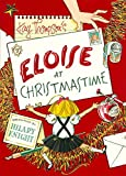 Thompson, Kay: Eloise at Christmastime