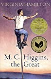 Hamilton, Virginia: M.C. Higgins, the Great
