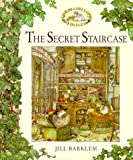 Barklem, Jill: The Secret Staircase