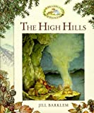 Barklem, Jill: The High Hills