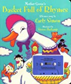 Mother Gooses Basket Full Of Rhymes: Board…
