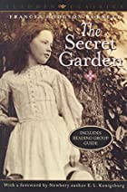 The Secret Garden (Aladdin Classics) by…