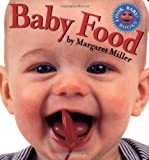 Miller, Margaret: Baby Food