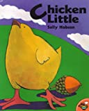 Hobson, Sally: Chicken Little