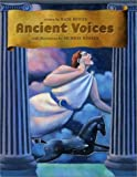 Hovey, Kate: Ancient Voices