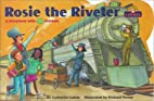 Rosie The Riveter (Lionel Trains) by…