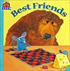 Best Friends (Bear in the Big Blue House) by…