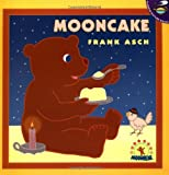 Asch, Frank: Mooncake