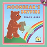 Asch, Frank: Moonbear&#39;s Skyfire