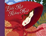 Priceman, Marjorie: Little Red Riding Hood. A Classic collectible pop-up.