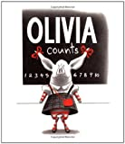 Falconer, Ian: Olivia Counts