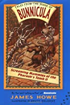 Screaming Mummies of the Pharaoh's Tomb II…