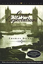 Great Expectations (Penguin Classics) by…