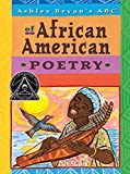 Bryan, Ashley: Ashley Bryan's ABC of African American Poetry