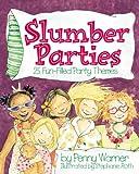 Warner, Penny: Slumber Parties